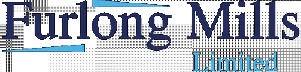 Furlong Mills Logo
